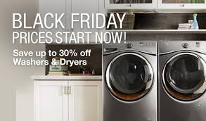 home depot maytag washer black friday top home depot washers and dryers on black friday washer dryer