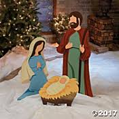 christmas home decor holiday décor christmas decor