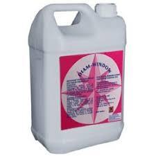 produit nettoyage cuisine professionnel produits de nettoyage pour la cuisine mobilier et équipements