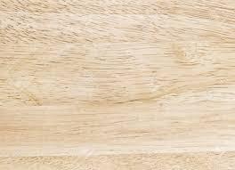 Plank Desk Light Cutting Wooden Board Desk Or Floor Plank Wood Texture