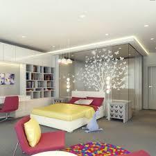decoration pour chambre d ado fille decoration chambre ado fille trendy ides pour la chambre duado u