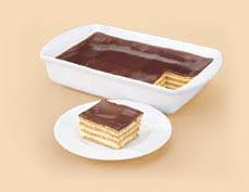 recipe for portillos chocolate eclair cake food for health recipes