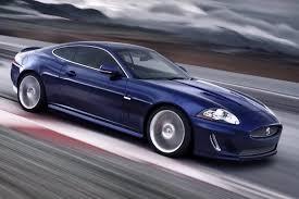 lexus recall uk the motoring world uk recall 13 jaguar xk recalled for