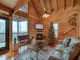 3 Bedrooms by 3 Bedroom Cabins In Gatlinburg Tn Jackson Mountain Homes