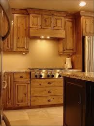 ikea kitchen cabinet doors only kitchen kitchen cabinet doors only how to repaint kitchen