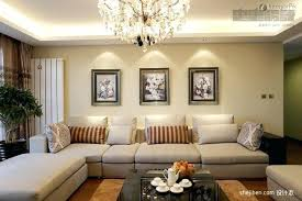 ceiling design for living room ceiling design images living room ceiling design image house decor