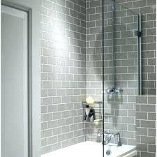 small grey bathroom ideas modern grey bathroom small grey bathroom modern grey bathroom ideas