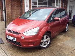 used manual cars for sale in eastbourne east sussex select cars