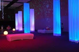 google themes lights city lights prom theme google search c e l e b r a t i o n s