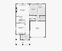 minto homes ottawa floor plans carpet vidalondon