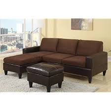 small sectional sofas for small spaces sectional sofa for small space amazon com