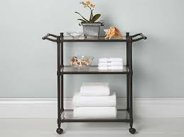 Bathroom Storage Cart Bathroom Cart Search Bathroom Storage Pinterest
