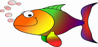 fish coloring pages print fish coloring pages