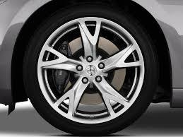 nissan 370z used dallas image 2009 nissan 370z 2 door coupe auto wheel cap size 1024 x