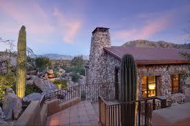 Luxury Rental Homes Tucson Az by Tucson Luxury Homes