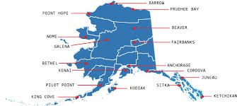 alaska cheap houses find homes for sale from up to 50 off