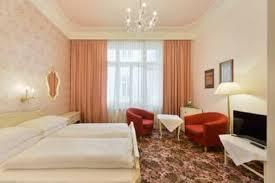 chambre d hote vienne autriche hotel pension baronesse chambres d hôtes vienne