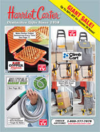 home interiors and gifts old catalogs free ltd commodities gifts