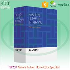 pantone tpx pantone tpx suppliers and manufacturers at alibaba com