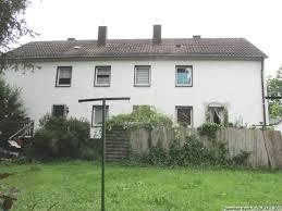 Haus Zum Kauf Suchen Haus Zum Kauf In Schleiden Mehrfamilienhaus Mit 4 Wohneinheiten