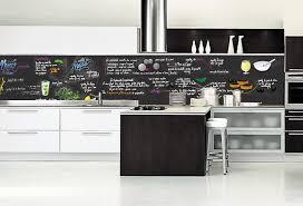 stickers pour meubles de cuisine credence cuisine originale lovely stickers pour cuisine dcoration