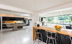 House Features Pics This South Dublin House Features The Nicest Kitchen In The