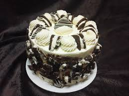 cake delivery cookies and layer cake cake delivery order cake online