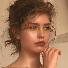 makeup artist in vegas editorial makeup makeup by redzikowski las vegas makeup