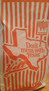 is whataburger open for thanksgiving