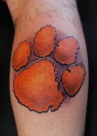 steve phipps s designs tattoonow