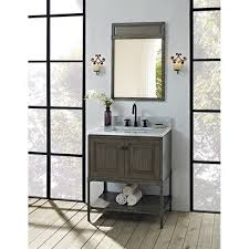 Factory Direct Bathroom Vanities by Best 25 30 Vanity Ideas On Pinterest Vanity Desk With Mirror