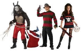 Halloween Costumes Jason Cereal Killers 6 Mock Cereals Based Horror Villains