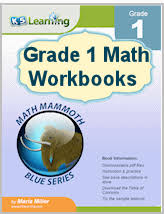 grade 1 math word problems worksheets 1st grade word problem worksheets free and printable k5 learning