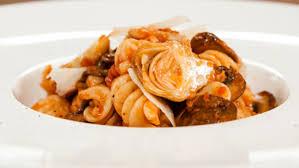 cuisine napolitaine sauce napolitaine foodlavie