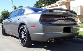 2013 dodge charger tail lights 2011 2014 dodge charger smoke tail light precut tint cover smoked