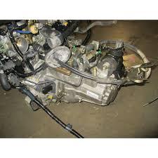 jdm honda civic ep3 k20a type r dohc ivtec engine npr3 6spd lsd
