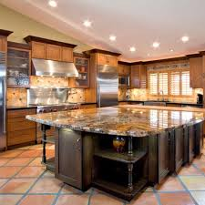 Kitchen Granite Design 78 Best Kitchen Remodel Images On Pinterest Granite Kitchen