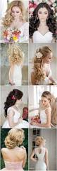 best 25 curly wedding hairstyles ideas on pinterest curly