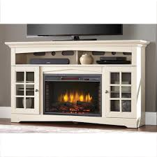 Tv Stands With Electric Fireplace Storage Large Electric Fireplace With Mantel 60 Fireplace Tv