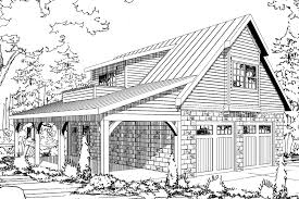 House Designer Plans Ellisworth Colonial Design Little Mountain Homes Click Here To