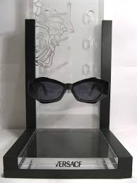 lucite acrylic eyeglasses display agd 02 tw china