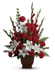 Funeral Flower Bouquets - tender tribute flower arrangements flower and flowers
