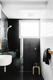 bathroom design marvelous black and white bathrooms black and