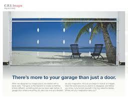 Overhead Garage Door Services by Hanson Overhead Garage Door Service Sonoma County