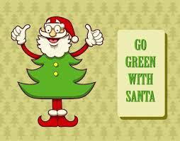 what is santa u0027s carbon footprint homesteading simple self