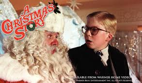 Old Christmas Movies by Flicklives Com