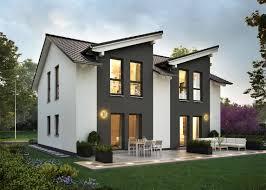 Haus Inkl Grundst K Massa Haus Lifestyle 03