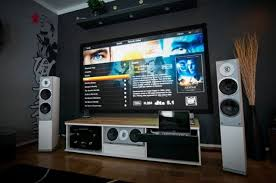 Home Theatre Design Basics The Basics Of Installing A Home Theatre 2031 Interior Ideas