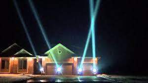 spotlight rental omaha nebraska prom searchlight rental skybeam searchlight