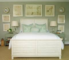 Images Beach Inspired Decor Pinterest Plain Easy Diy Bedroom - Beach cottage bedrooms